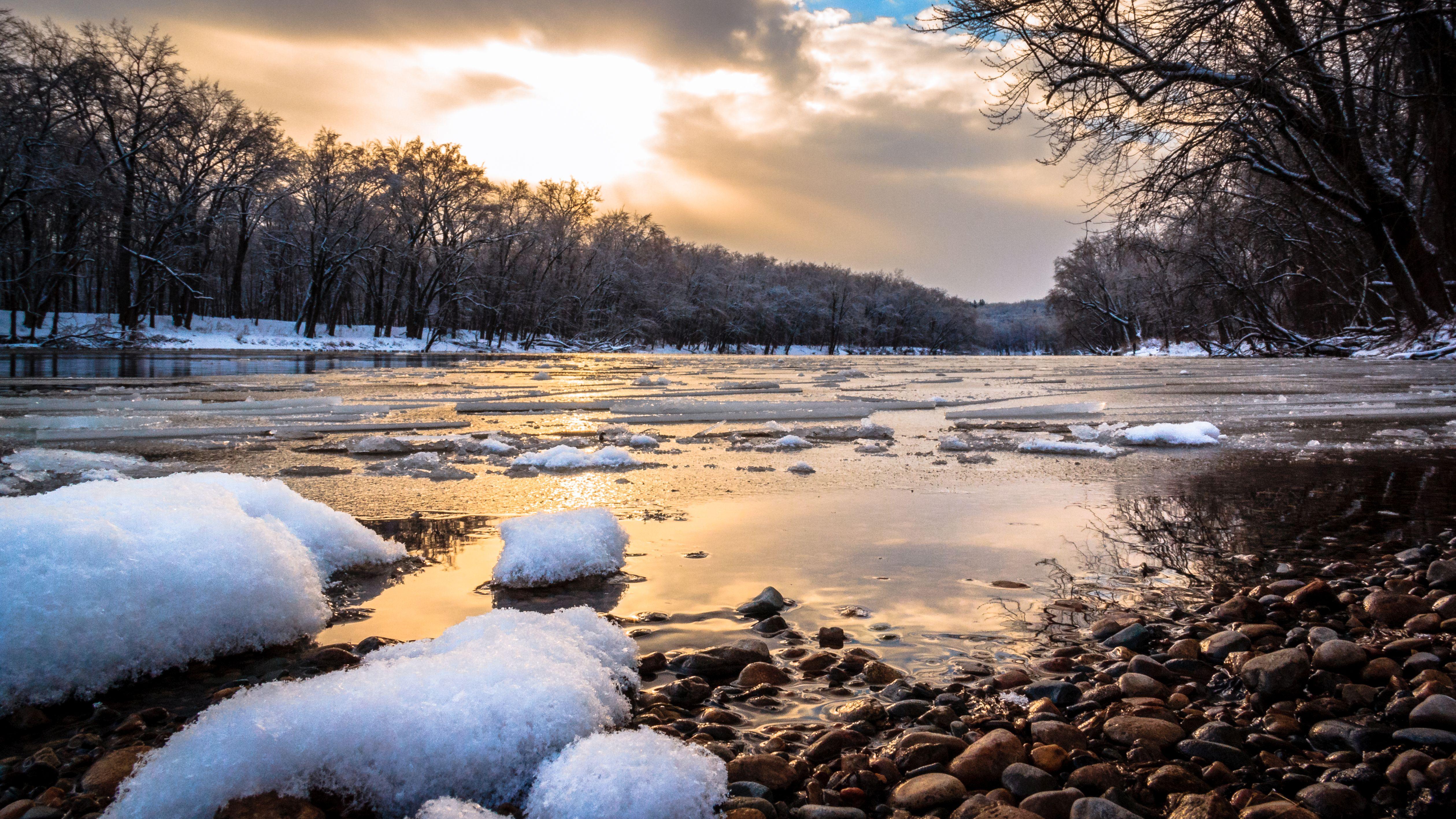 fotó: Bobby Palosaari, flick.com