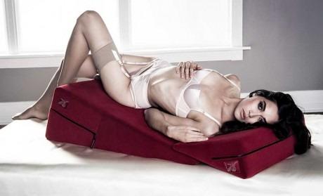 5 szexjáték, ami megváltoztatja az életed