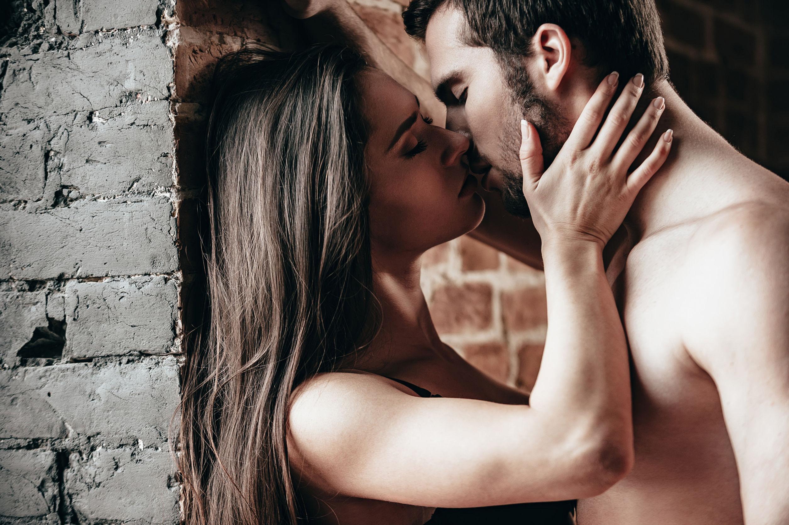 Apró pszicho-trükk a jobb szexért