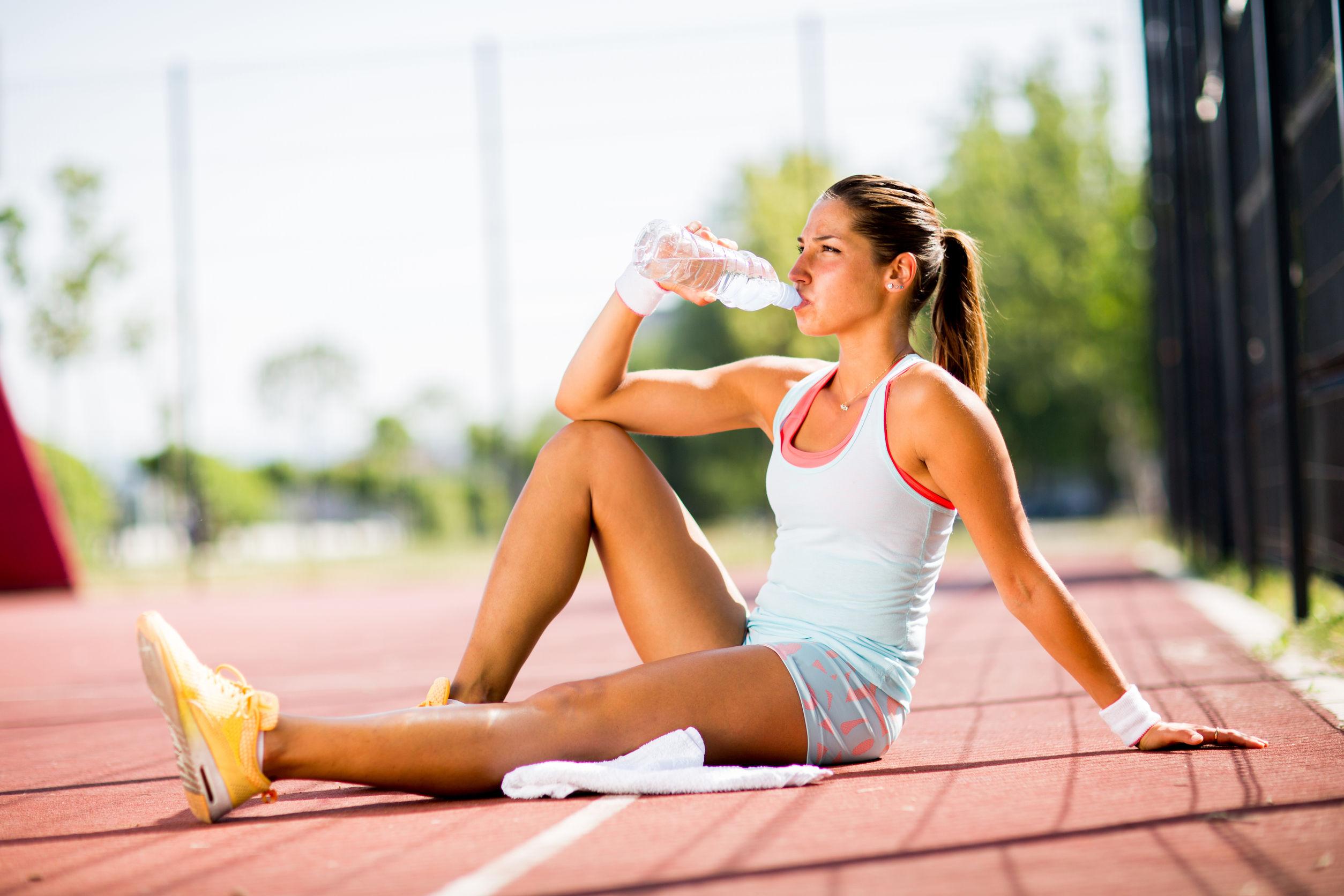 5 szokás, ami nem is egészséges