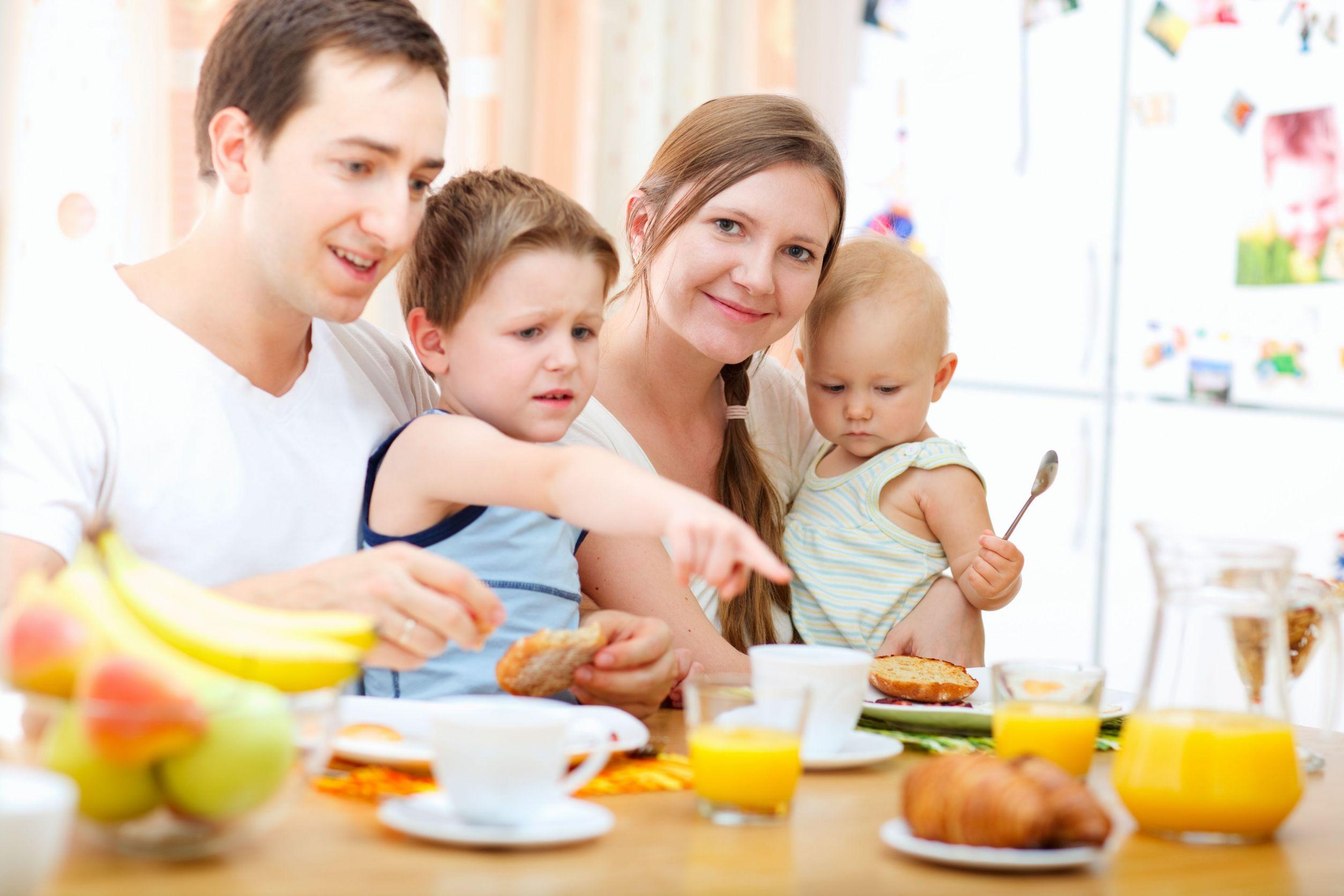 10 dolog, ami hiányozni fog, ha felnő a gyereked