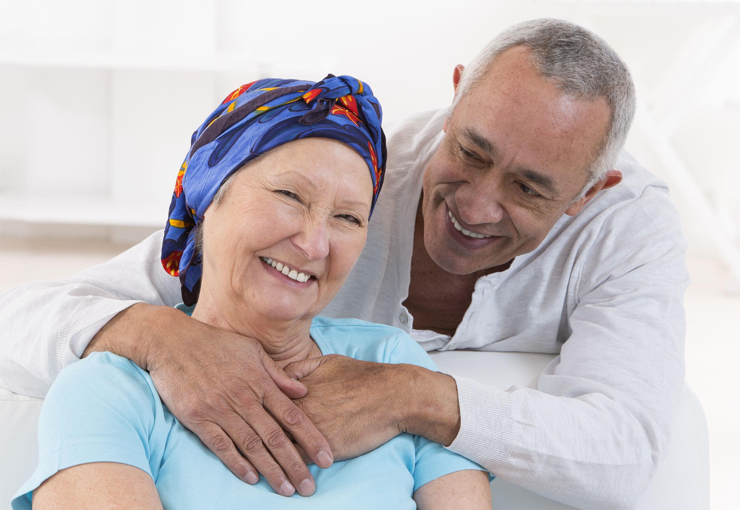 Nem elpusztítani kell a daganatot, hanem megfékezni