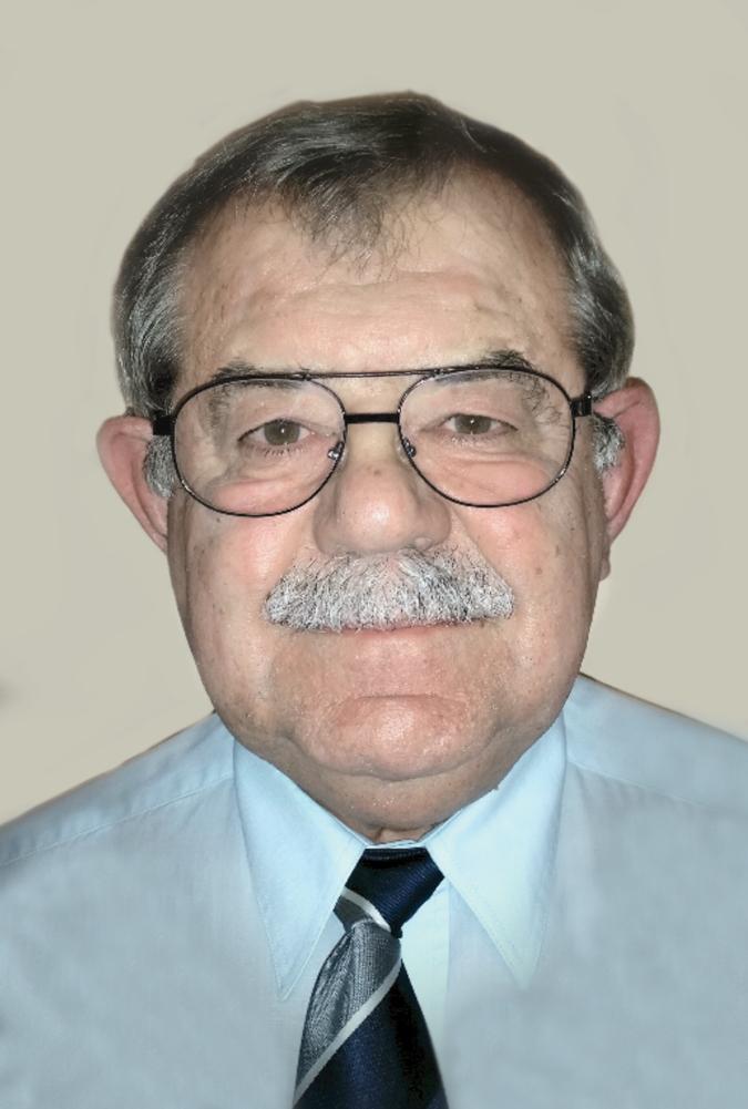 Dr. Bende János - Belgyógyász és életmód tanácsadó