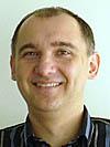 Dr. Kohári György - Pszicho-és szexuálterapeuta