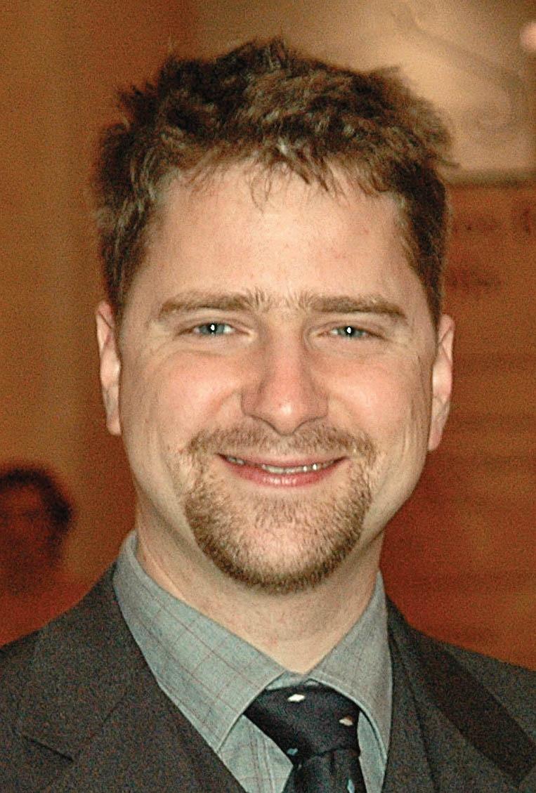 Dr. Lengyel Csongor - Fül-orr-gégész