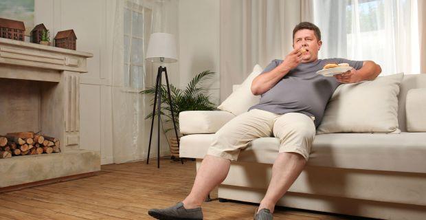 A Pfizer-vakcina kevésbé hatékony az elhízottaknál