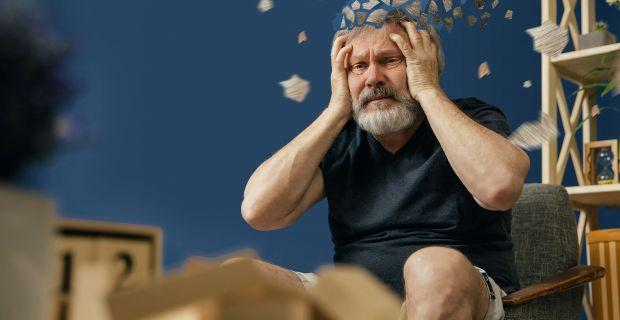 Új Alzheimer-gyógyszert engedélyeztek