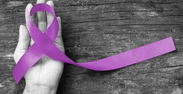 Programok az Alzheimer Világhónap alkalmából