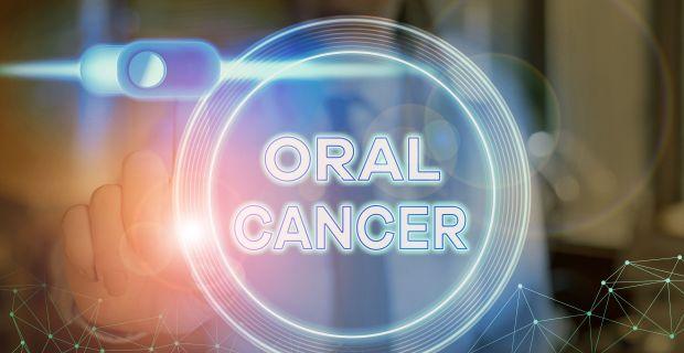 A  szájüregi daganat szűréssel megelőzhető