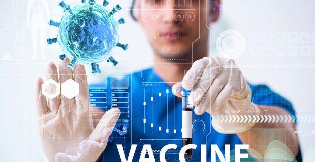 Év végén kezdődhet a vakcina gyártása?