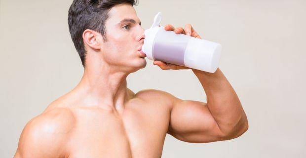 A fehérjebevitel fontossága