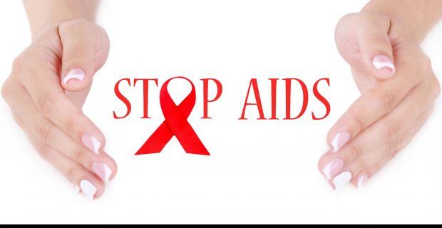 Hazánkban nem nőtt a HIV-pozitív betegek száma