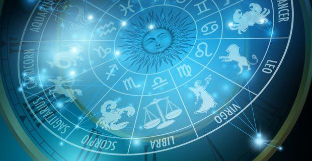 Ajándékozási horoszkóp