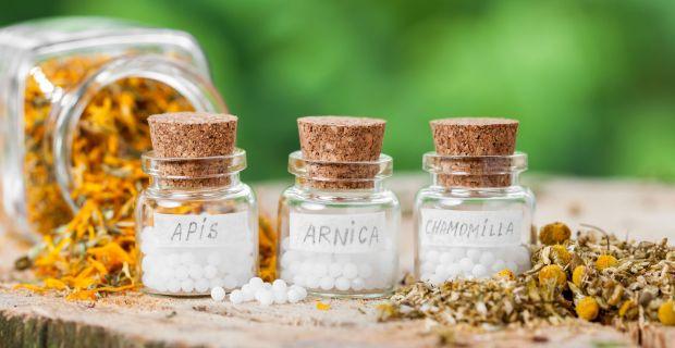 Szigorítások a homeopátiás készítményekről
