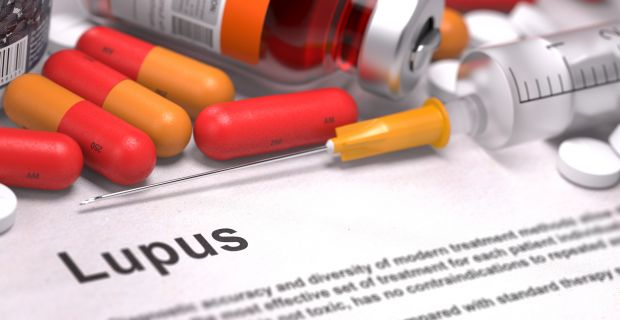Lupus: nyáron fontos a fényvédelem!