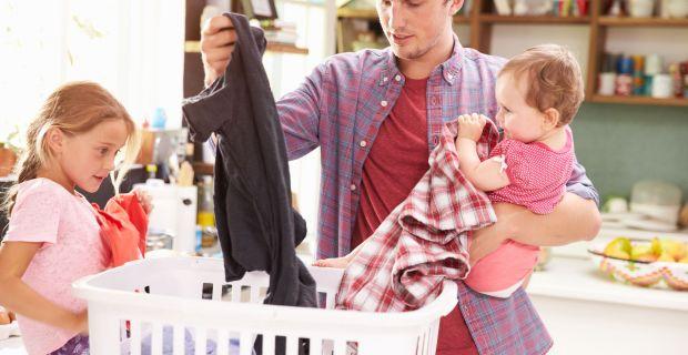Apa-coaching: Munka vagy magánélet?
