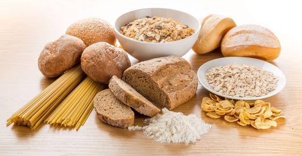 5 tévhit a cukorbetegségről