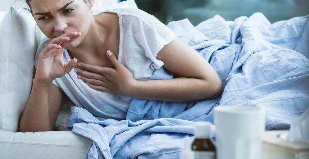 Itt az influenzaszezon - így védekezzen!