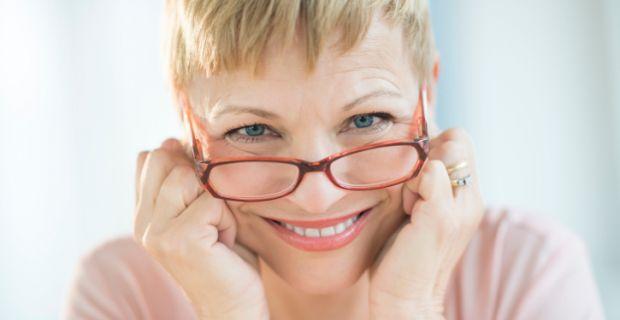 testsúlycsökkenés 50 menopauza felett