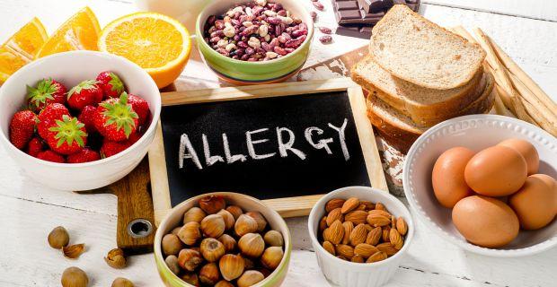 Ételallergia vagy csak érzékenység?