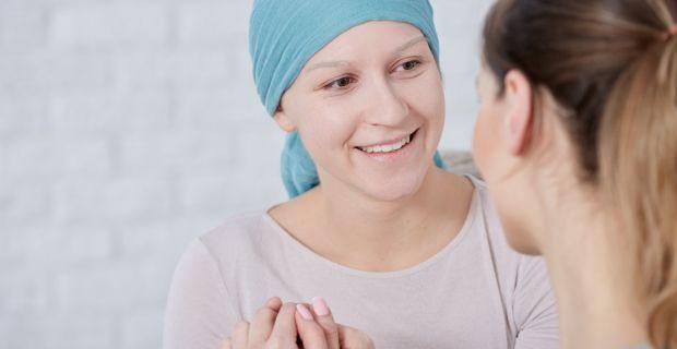 Öt gyakori tévhit a rákról