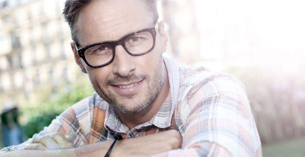férfi találkozik 40 éves seniors svájci társkereső oldal