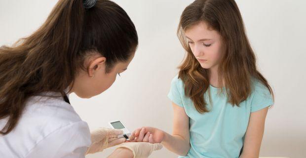 Technológia a cukorbetegek szolgálatában