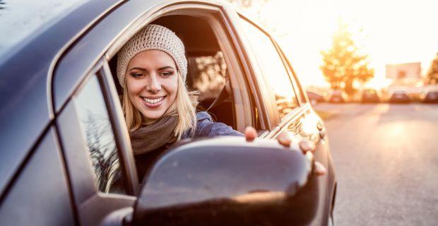 Előzés helyett megelőzés - 5+1 tipp közlekedéshez