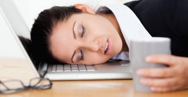 5 tipp fáradtság ellen