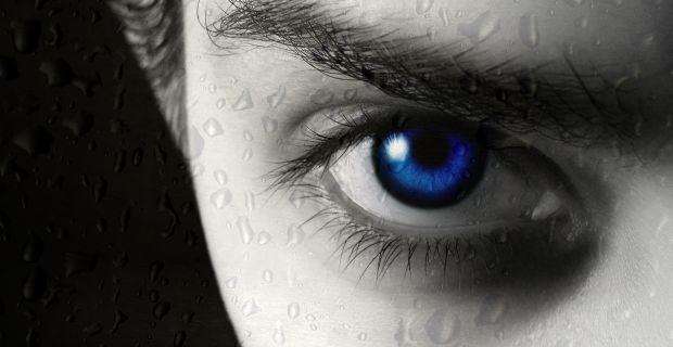 hipnózis visszér hogyan kezeljük a visszér agyaggal