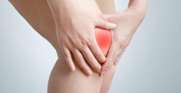 Lüktető fájdalom az ízületekben, Az ízületi fájdalom tünetei