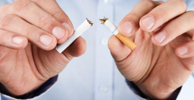 visszerek dohányzásról való leszokása