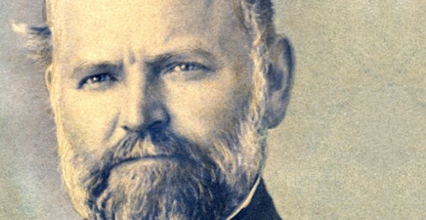 Ha Semmelweis ma élne, genetikus lenne