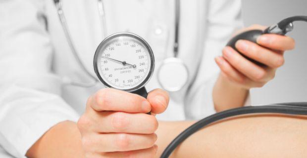 magas vérnyomás válasz teszt)