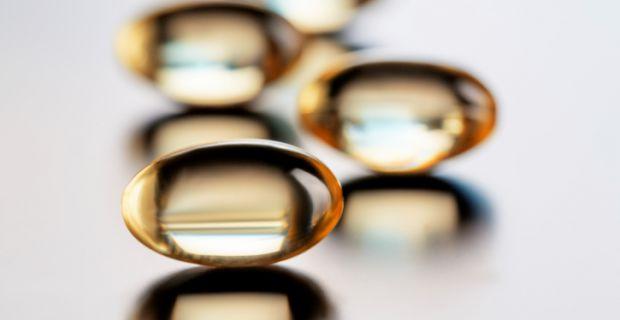 vitaminok és ásványi anyagok a magas vérnyomás kezelésében magas vérnyomásszint