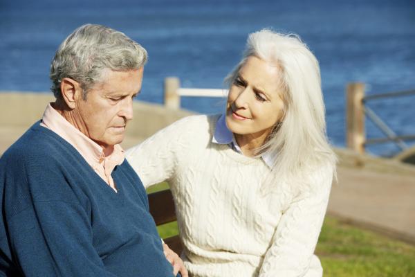 Az idősödők réme, az Alzheimer-kór