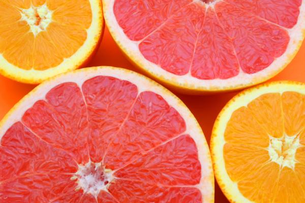 Bőrrákot okoznak a citrusfélék?