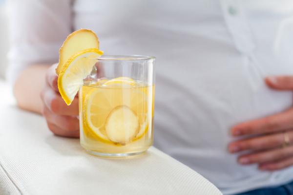 Miért kezdjük mézes-citromos vízzel a napot?