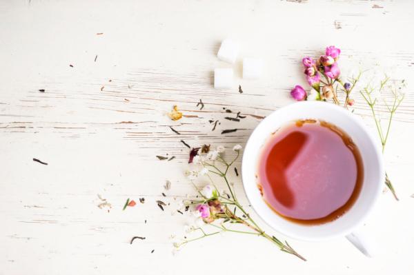 A tea hidegen is jó! Ezeket igya nyáron!