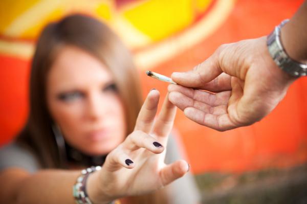 Zacher: a drogok kipróbálása ma már orosz rulett