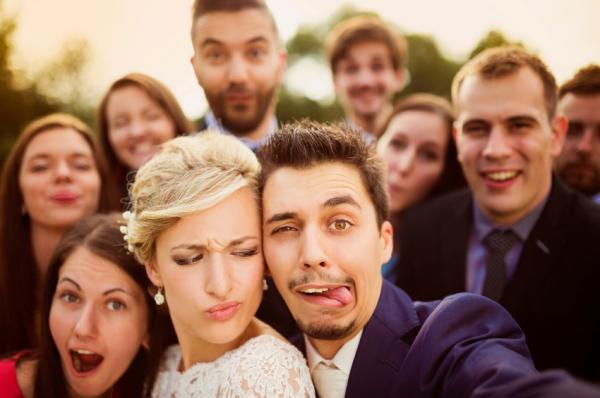 Házasság kell, nem a sok pénz!