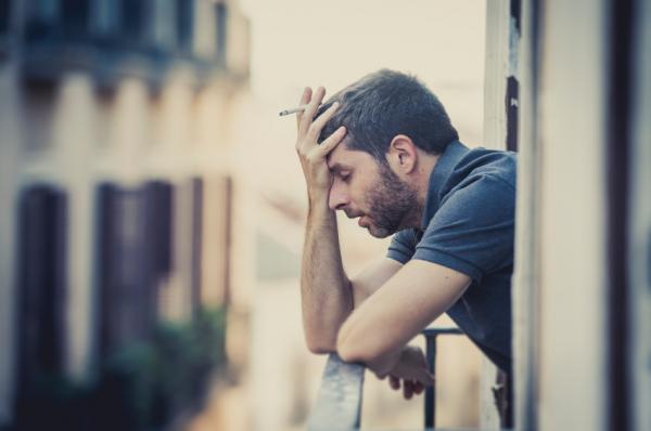 A 6 fő ok, ami miatt betegebbek vagyunk, mint szomszédaink