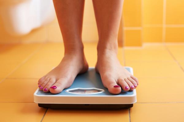 Soha nem nyerjük vissza egészséges testsúlyunkat