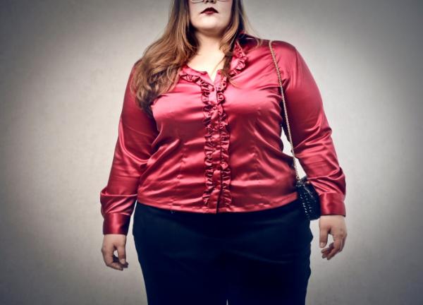 Megállt a túlsúlyosak arányának növekedése