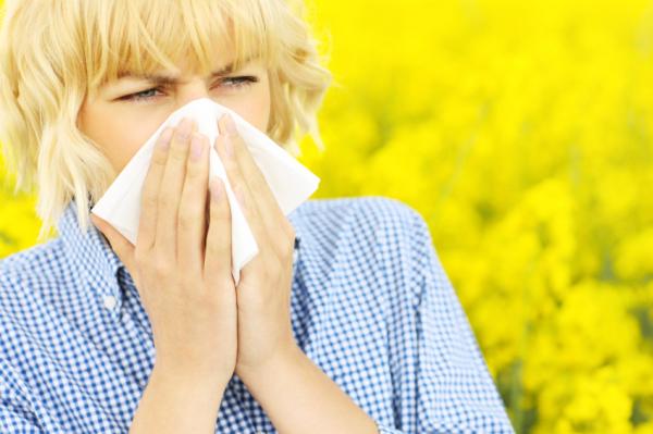 Allergiaellenes szerek a patikából I. rész