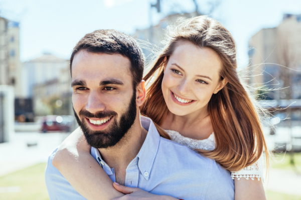 Vajon többet szexelünk nyáron?