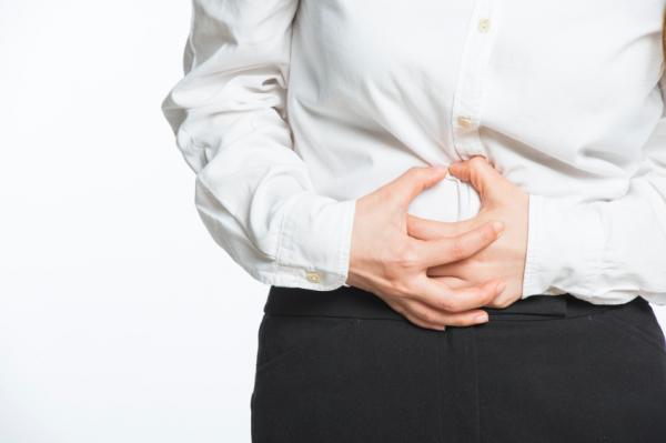3 betegség, ami gyakori puffadást, hasfájást okozhat