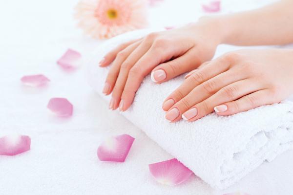 Időtlen kézápolási praktikák