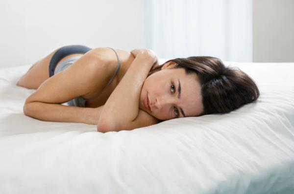 Mit tesz egészségünkkel a szexmentes élet?