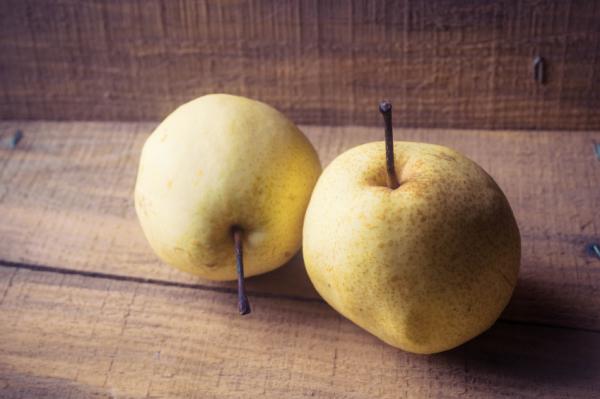Ez a gyümölcs a másnaposság ellenszere
